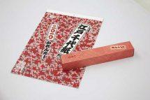 江戸千代紙専用化粧箱表紙