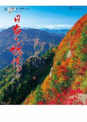 日本の旅情表紙